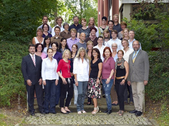 Lehrerfoto 2011-12