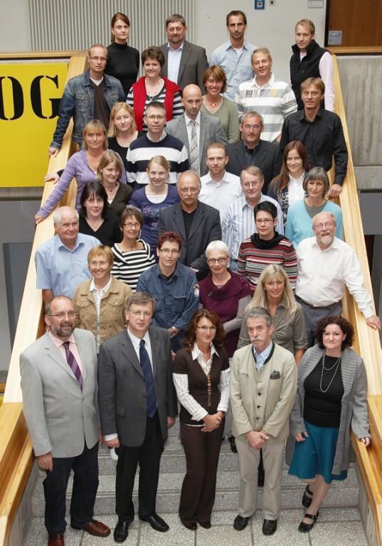 Lehrerkollegium-2008-09