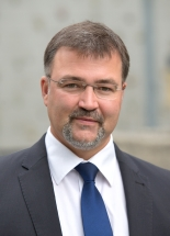 Schaffhauser 2015-2