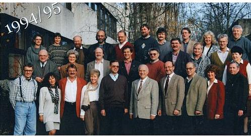 lehrerkollegium94-95