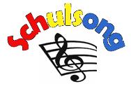 schulsong-2
