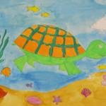 Unterwasserwelt 1
