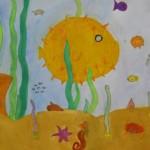 Unterwasserwelt 2