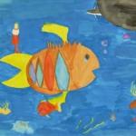 Unterwasserwelt 5