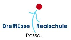 DreiflüsseRealschule_Logo_4c-scalliert2