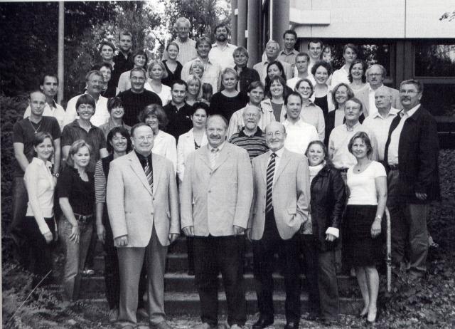 2003-04_Lehrer