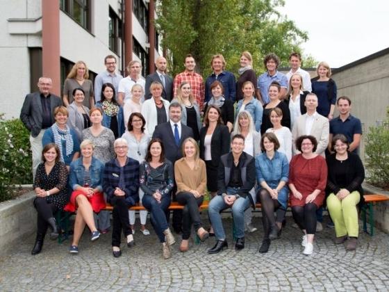 Lehrerkollegium 2015-16-sca