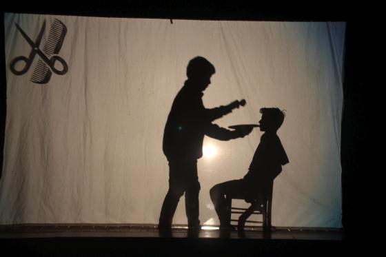 Theaterkl. Realschulchampion (6)
