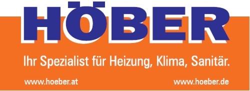 Hoeber